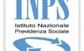 Inps Logo 1
