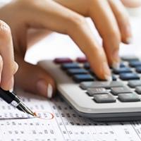 Calcolatrici Buffettipost