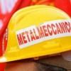 Metalmeccanico